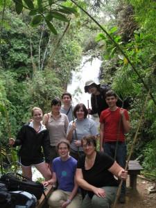Costa Rica 2 027