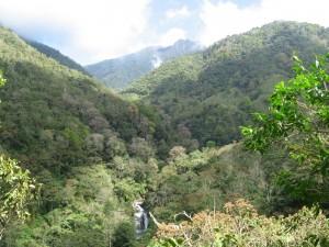 Costa Rica 2 038