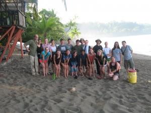 Costa Rica 7 085
